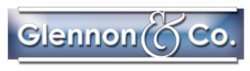 Glennon & Co Logo